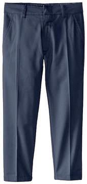 U.S. Polo Assn. USPA Flat-Front Pants - Preschool Boys 4-7