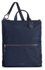 Tumi Voyageur Jena Convertible Backpack