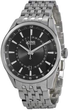 Oris Artix Pointer Moon Automatic Men's Watch