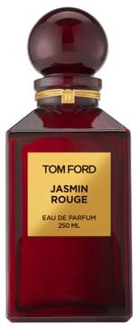 Tom Ford Private Blend Jasmin Rouge Eau De Parfum Decanter