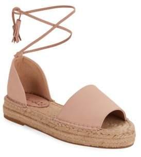 Splendid Edna Espadrille Sandals