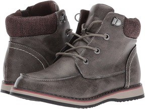 Steve Madden BOYS SHOES