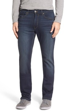 Paige Men's 'Normandie' Straight Leg Jeans