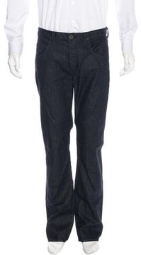 Citizens of Humanity The Perfect Jeans w/ Tags