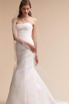 BHLDN Ritz Gown