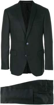 Pal Zileri formal suit