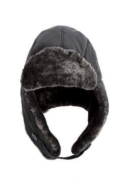 Woolrich Trapper Cap