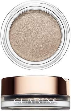 Clarins Ombré Iridescent Cream-to-Powder Eyeshadow