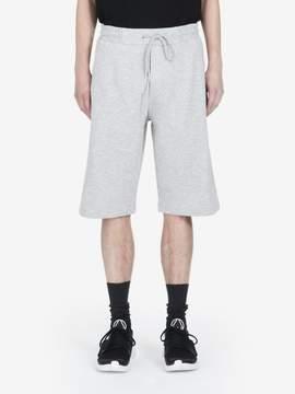 McQ Repeat Logo Shorts