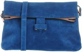 CEDRIC CHARLIER Handbags
