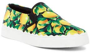 Betsey Johnson Emmet Slip-On Sneaker