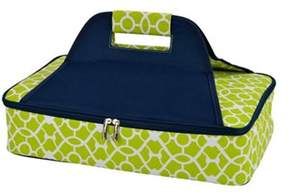 Picnic at Ascot Unisex Insulated Casserole Carrier.