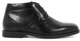 Florsheim Boy's 'Reveal' Chukka Boot