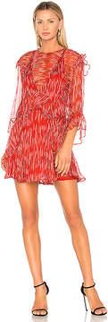 IRO Canyon Dress
