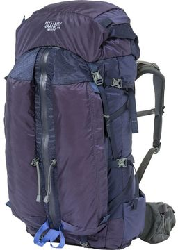 Mystery Ranch Mystic 70L Backpack