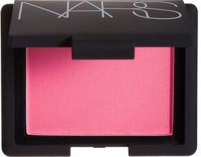 NARS Women's Blush - Desire