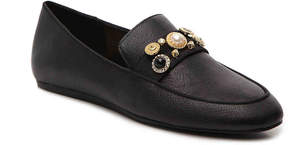 Nine West Women's Baus Loafer