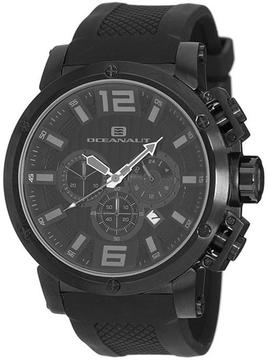 Oceanaut OC2122 Men's Spider Watch
