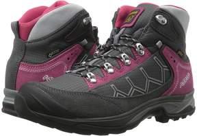 Asolo Falcon GV Women's Shoes
