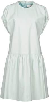 Drome Knee-length dresses