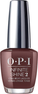 OPI Iceland Infinite Shine Collection