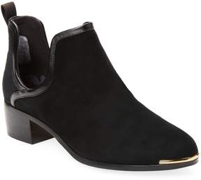 Ted Baker Women's Twillo Suede Bootie