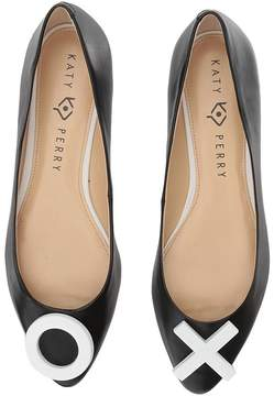 Katy Perry The Harra Women's Shoes