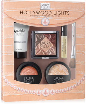 Ulta Holiday Beauty Blitz Sale Dec 5 Popsugar Beauty