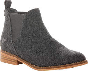 Rocket Dog Maylon Chelsea Boot (Women's)