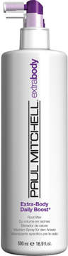 Paul Mitchell Extra Body Extra-Body Daily Boost