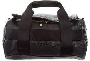 Alexander Wang Studded Duffel Bag