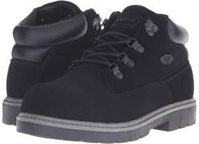 Lugz Cargo Men's Boots