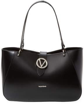 Mario Valentino Valentino by Women's Charlotte Soave Tote Bag