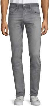 AG Adriano Goldschmied Men's Dylan Slim Skinny-Fit Jeans