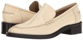 Rachel Comey Branson Women's Shoes