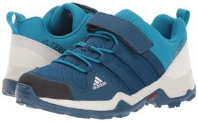 adidas Outdoor Kids Terrex AX2R CF Boys Shoes