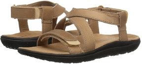 Teva Terra-Float Livia Lux Girls Shoes