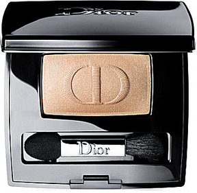 Dior Diorshow Mono Professional Eye Shadow Spectacular Effects & Long Wear