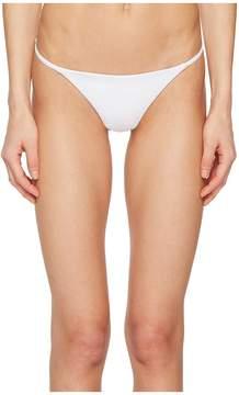 Onia Rochelle Bottom Women's Swimwear
