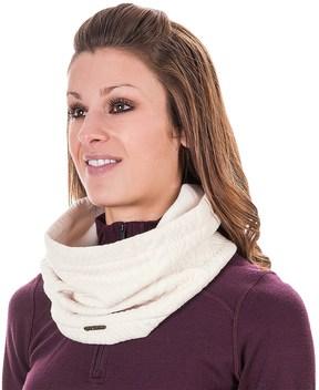 Prana Orla Infinity Scarf - Fleece (For Women)