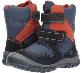 Primigi PNA GTX 8172 Boy's Shoes