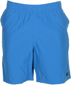 Oakley Swim trunks