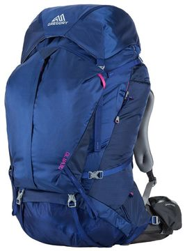 Gregory Deva 70L Backpack