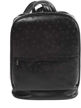Lucien Pellat-Finet Monogram Backpack