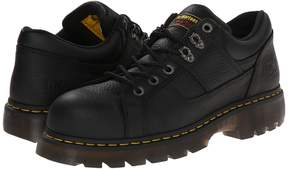 Dr. Martens Work - Gunby ST Industrial Shoes