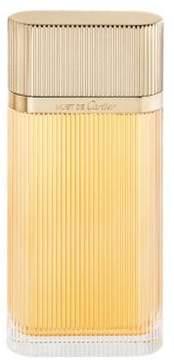 Cartier Must de Eau de Parfum
