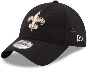 New Era New Orleans Saints Training 9TWENTY Cap