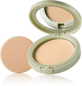 All and NothingSheer Pressed Powder for Every Skin