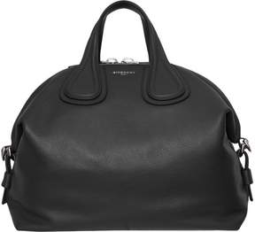 Givenchy Nightingale Medium Leather Bag