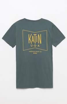 Katin Grubby T-Shirt